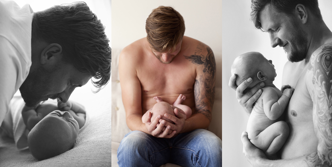 Kolaz ZT II newborn